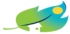 SERVE Project logo
